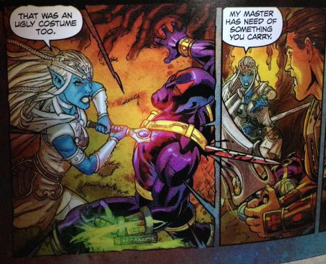 comic-Spector-Death