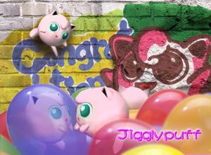 SSB64_Congratulations_Jigglypuff