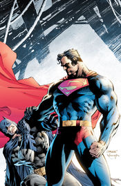Superman_0035