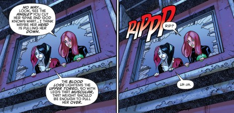 4037815-harley-quinn-007-(2014)-(digital)-(nahga-empire)-015