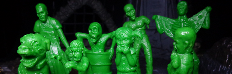 ZombieFamily-FeaturedImage