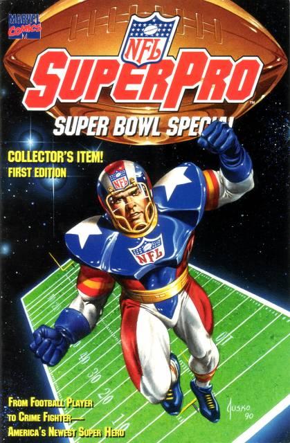 1281574-superpro_super_bowl_special__1