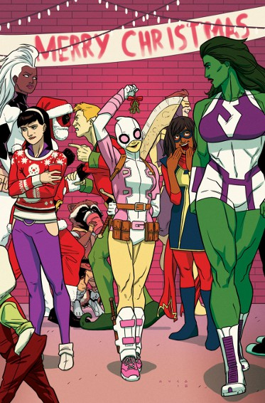 Gwenpool-Special-Vol-1-1-Textless