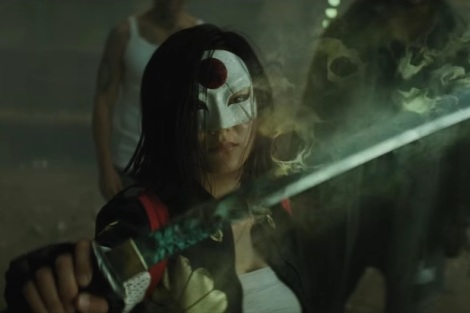 Katana-Suicide-Squad-Trailer