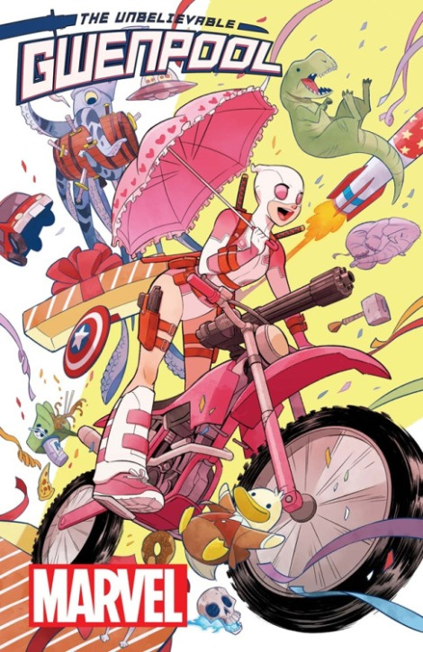 unbelievable-gwenpool