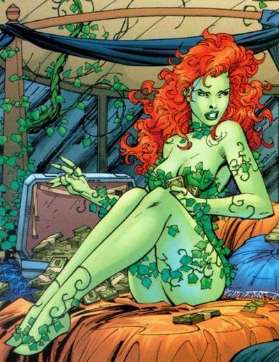 a6fd900c-24bf-4408-9aca-4883b384a9f0_batman_villain-poison-ivy