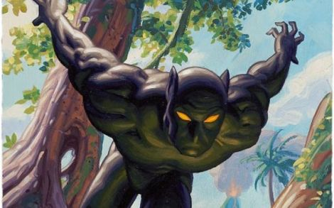Black_Panther_by_Tim_Greg_Hildebrandt