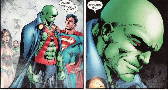 bn-8-jonn-batman-vs-superman-martian-manhunter-needed-for-justice-league-jpeg-137126