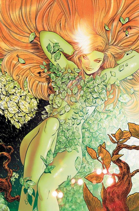 Poison_Ivy_0003