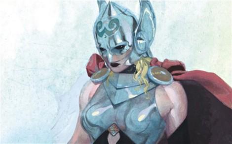 Thor-woman_2976803b
