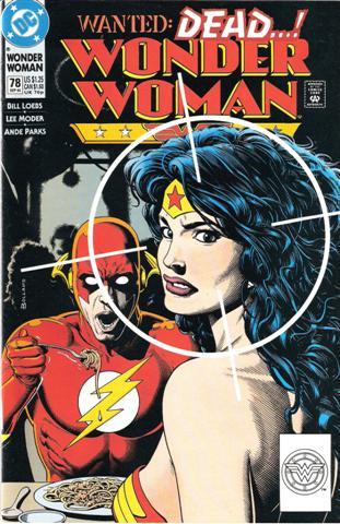 Wonder_Woman_v.2_78