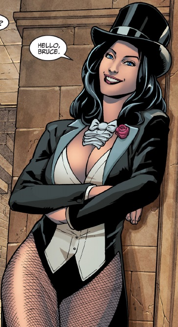 Zatanna_Zatara_(Injustice_The_Regime)_003