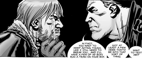 how-the-introduction-of-negan-will-completely-change-the-walking-dead-709646