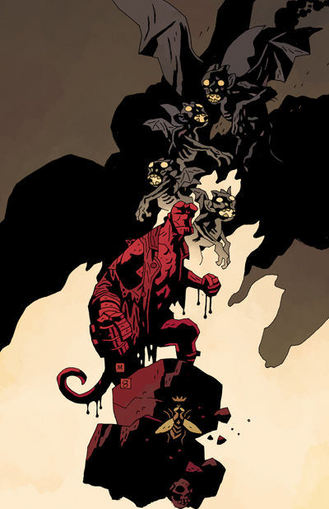 Hellboy_comic-thumb-330x509-20119