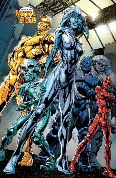 metal-men-new-52