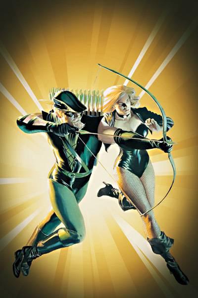212453-28047-green-arrow