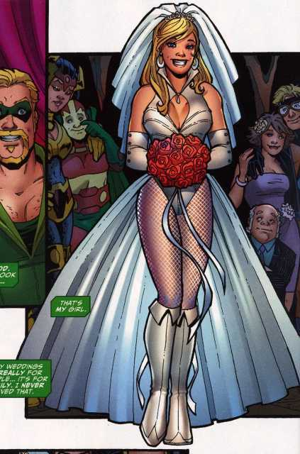 3269492-3105526-green_arrow_black_canary_wedding_01-32