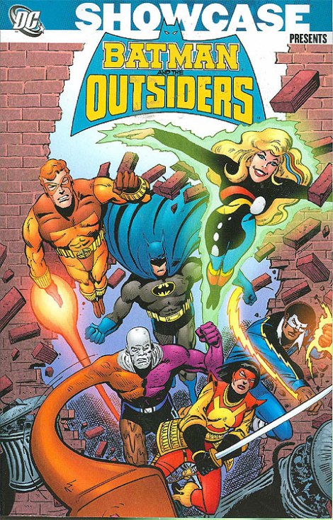 batman-and-the-outsiders-showcase-tpb