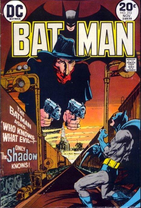 Batman253-00