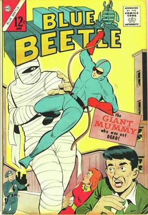 blue_beetle_v3_1