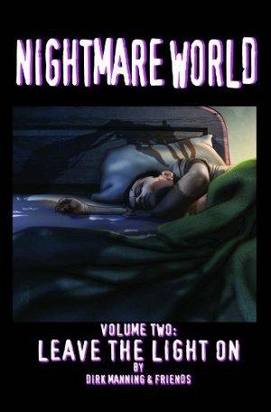 nightmare-world-v21