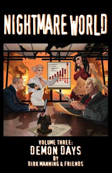 nightmare-world-v3
