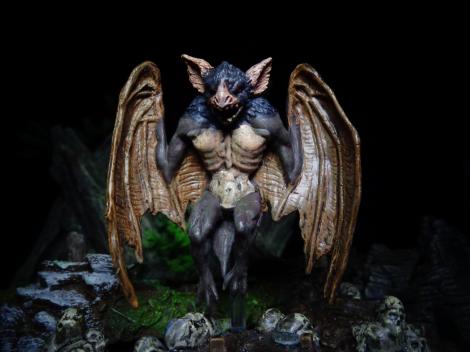 drawlloween-22-bat-urday