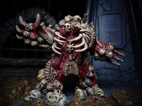 drawlloween-30-skullsandskeletons