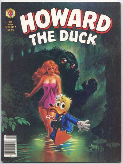 howard_the_duck_vol_2_7