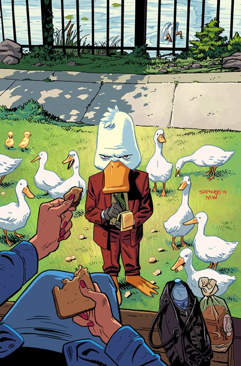 howard_the_duck_vol_5_2_samnee_variant_textless