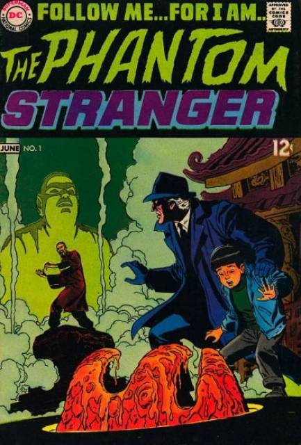 9224-2437-10187-1-phantom-stranger-th