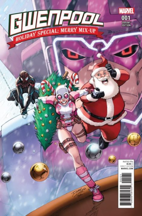 gwenpool-holiday-special-merry-mix-up-1-2-600x910