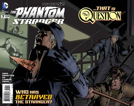 phantom_stranger_vol_4_7_gatefold
