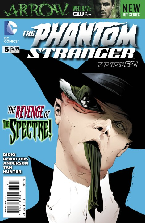 the_phantom_stranger_vol_4-5_cover-1