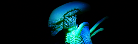 thermalalien-featuredimage