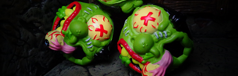 madballs-featuredimage