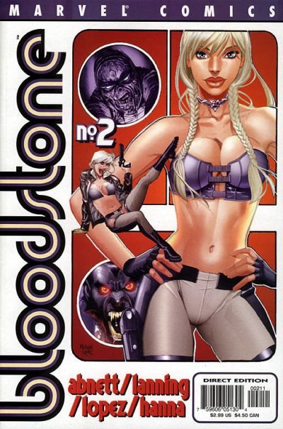 bloodstone_vol_1_2
