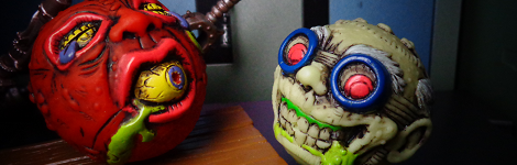 madballs-eurofeaturedimage