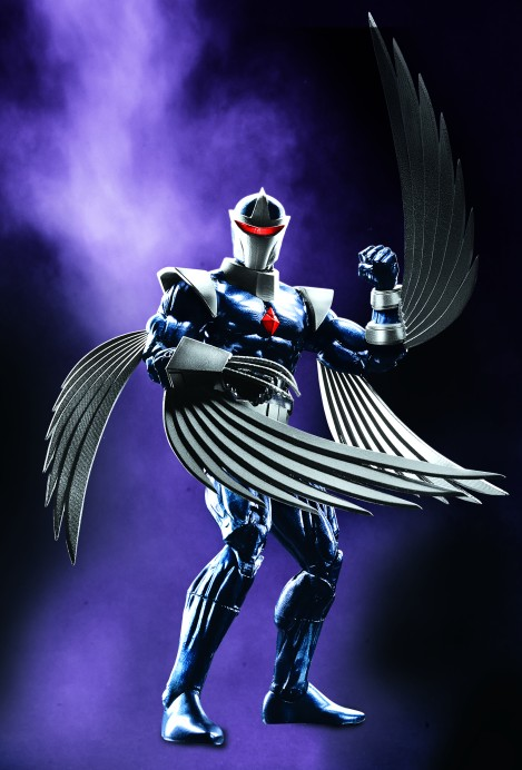 marvel-legends-darkhawk-figure-sdcc-2016-e1469323426216