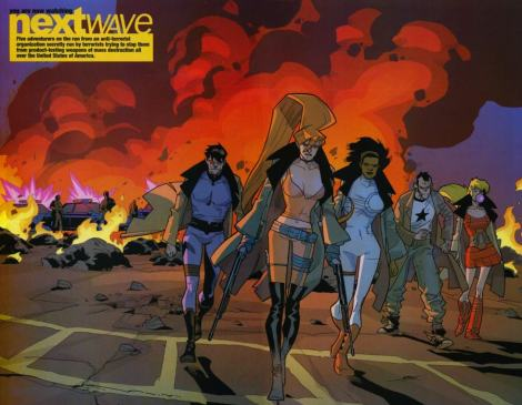 nextwave-ultimate-collection-01