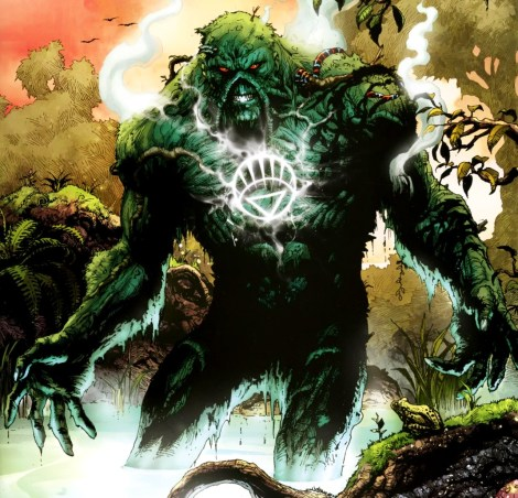 swamp-thing-brightest-day-24