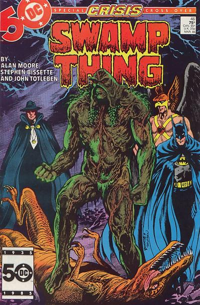 swamp_thing_vol_2_46