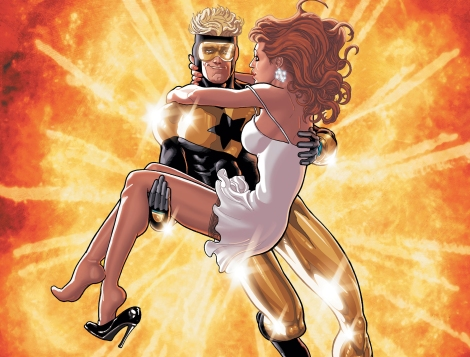 booster-gold-37-dccomics-wallpaper-1