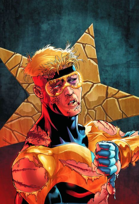 booster-gold-comic-33