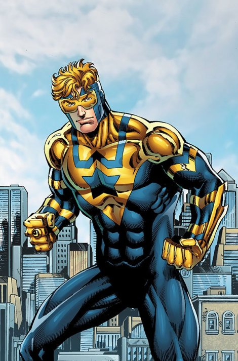 Booster_Gold_Futures_End_Vol_1_1_Present_Textless