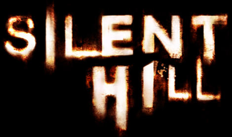 Silent_Hill_film_logo