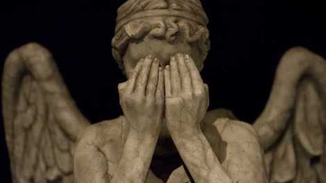 weeping-angel-effect
