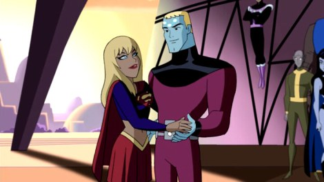 Supergirl_and_Brainiac_5