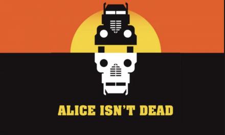 alice-isnt-dead-440x264