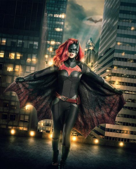 batwoman-ruby-rose-kate-kane-961x1200